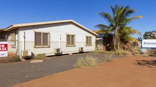 46-48 Anderson Street Port Hedland WA 6721
