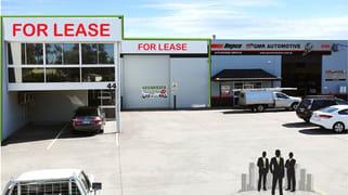 1/44 Aerodrome Road, Caboolture QLD 4510
