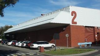 433 Smith Street Fitzroy VIC 3065