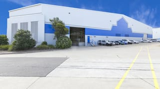 Building 2/121 Evans Road Salisbury QLD 4107