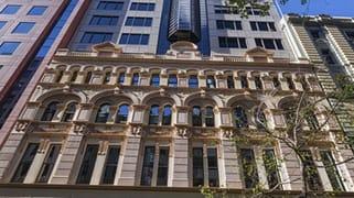 80 Clarence Street Sydney NSW 2000