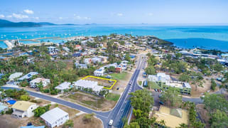 12 Waterson Way Airlie Beach QLD 4802