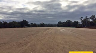 243 Postans Road Hope Valley WA 6165