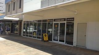 Shop 5/7-11 Wharf Street Tweed Heads NSW 2485