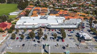 Champion Drive Shopping Centre/82 Champion Drive Seville Grove WA 6112
