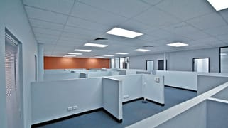Level FF, Suite 3/530-540 Swift Street Albury NSW 2640