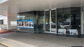 Ground Floor, 21-23 Grafton Street Cairns City QLD 4870