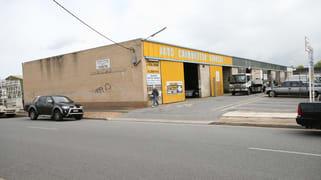 Unit 8/55 Norfolk Road Marion SA 5043