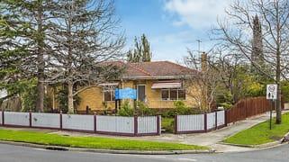 577 Middleborough Road Box Hill North VIC 3129