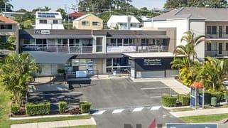 7-9 Pinnaroo Street Hope Island QLD 4212