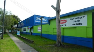 66-72 Carlingford Street Sefton NSW 2162