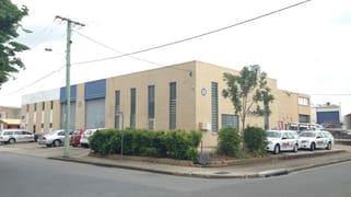 11 Elliot Street Albion QLD 4010