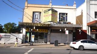 Dulwich Hill NSW 2203