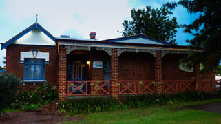 18 Darling Street Tamworth NSW 2340