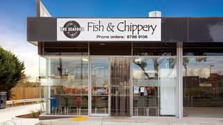 Shop 1/240-246 Clyde Road Berwick VIC 3806