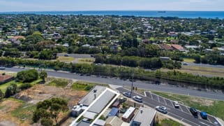 205G Bayview Road Mccrae VIC 3938