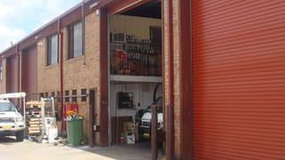 Lot 32 6B/4 Homepride Avenue Warwick Farm NSW 2170