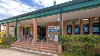 Shop 2/50 Koola Avenue Killara NSW 2071
