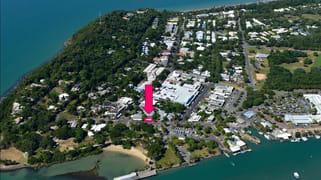 7/18 Wharf St Port Douglas QLD 4877