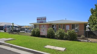 7 Poidevin Place Goulburn NSW 2580