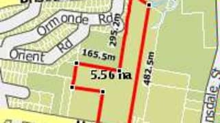 Yeronga QLD 4104