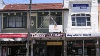 347 Anzac Parade Kingsford NSW 2032