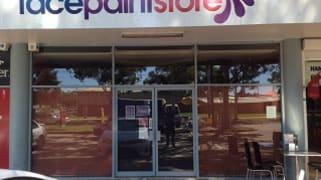 2/49-51 York Road Penrith NSW 2750