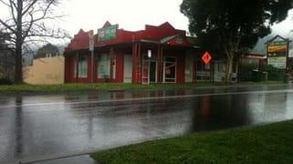 Shop 2 / 1527 Burwood Highway Tecoma VIC 3160