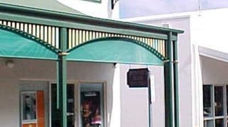 20 Grant Street Port Douglas QLD 4877