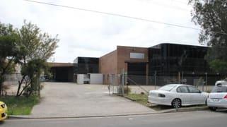 Taren Point NSW 2229