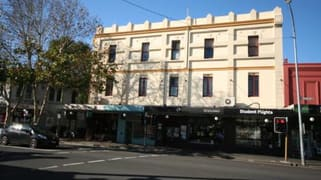 134 - 140 King Street Newtown NSW 2042