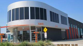 24B/49 Corporate Boulevard Bayswater VIC 3153