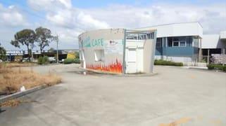 746 Woodville Road Fairfield East NSW 2165