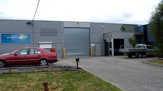 3/45 Gilbert Park Drive Knoxfield VIC 3180