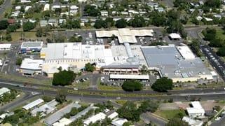 Shops 3, 108, 113 And 117a/cnr Alfred & Koch Street, Manunda QLD 4870