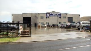 1-2/107-109 Helps Road Burton SA 5110