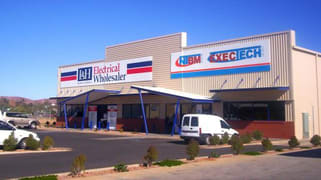 2/9 Whittaker Street Alice Springs NT 0870