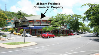 7/32 Macrossan Street Port Douglas QLD 4877