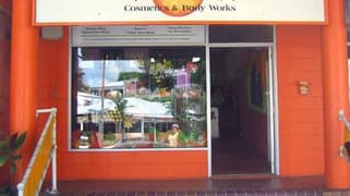 6 Shop 3+4 Macrossan Street Port Douglas QLD 4877