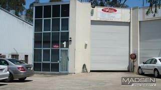 1/26 Argon Street Sumner QLD 4074
