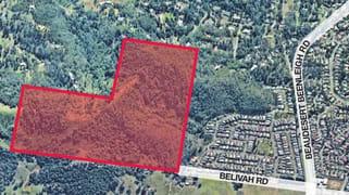 80-90 Belivah Road Bahrs Scrub QLD 4207