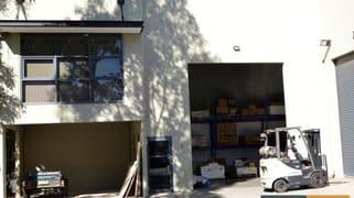 Unit  1/74 Edward Street Riverstone NSW 2765