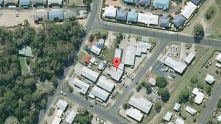 5 Florence Street Urangan QLD 4655