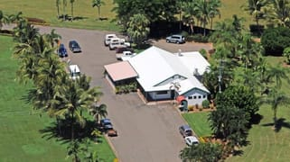 45653 Bruce Hwy Coolbie QLD 4850