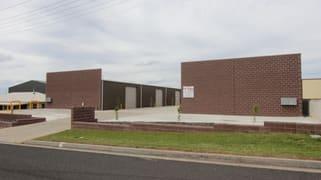 65 Corporation Ave, Bathurst NSW 2795