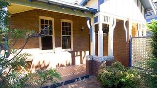 115 Union Street Mcmahons Point NSW 2060