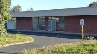 5/31 Thornborough Road Greenfields WA 6210