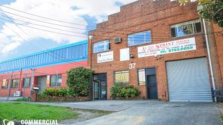 37 Warren Avenue Bankstown NSW 2200