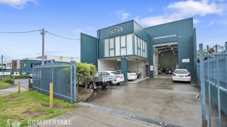 11 Cottam Avenue Bankstown NSW 2200