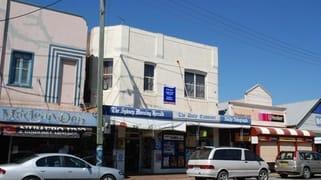 227 River Street Maclean NSW 2463